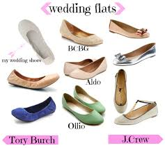 wedding shoes houston beautiful most comfortable wedding heels photos styles ideas