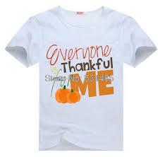 thanksgiving tshirts turkey shirt crafthubs