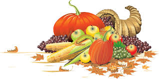 parish office closed wed fri this week for thanksgiving
