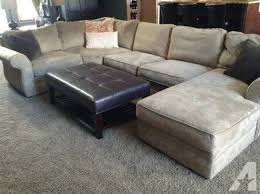 used sectional sofas for sale excellent best 25 big sofas ideas on pinterest modular living room