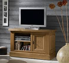 Meilleur Mobilier Et Décoration Petit Petit Meuble Tv Meilleur Mobilier Et Décoration Petit Petit Meuble Tv Bois Hetre