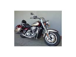 kawasaki vulcan nomad for sale used motorcycles on buysellsearch