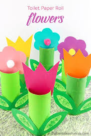 best 25 paper flowers for kids ideas on pinterest flower crafts
