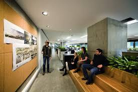Aecom Interior Design Aecom Sydney Design Addicts Platform Australia U0027s Most Popular
