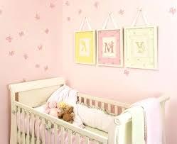 tableau pour chambre bébé fille cadre chambre bebe fille tableau pour chambre fille tableau