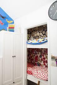 226 best home decor images on pinterest home interior paint