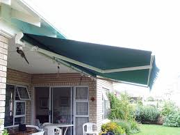 Awnings Warehouse 27 Best Awning Bracket Conundrum Images On Pinterest Palm Beach