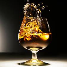 cognac bureau cognac sales indicate signs of recovery