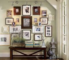 elegant living room picture hanging ideas 14 for your liveing room