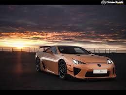 lexus lfa fast and furious re pic of the week lexus lf a page 1 general gassing