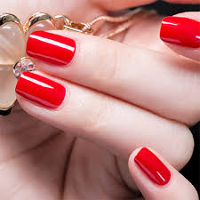 red wine every day special glue nail polish nail shop dedicated