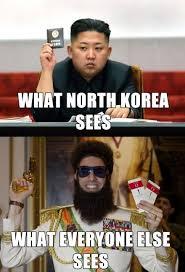 Kim Jong Un Snickers Meme - image 524835 kim jong un know your meme