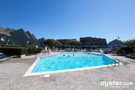 the montauk beach house hotel oyster com review u0026 photos