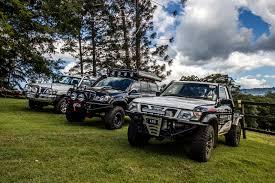 nissan patrol ute australia nissan patrol pid diesel engineering