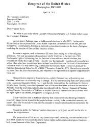 cornyn mcconnell letter to secretary of state regarding religious