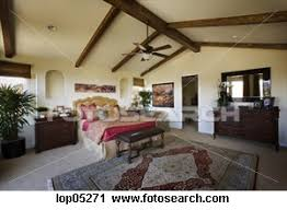 vaulted ceiling beams how much does faux wood ceiling beam cost color light design