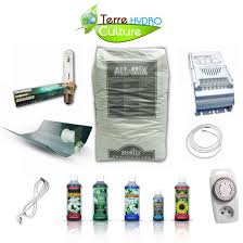 chambre de culture discount kit de culture pack de culture discount terre hydro culture