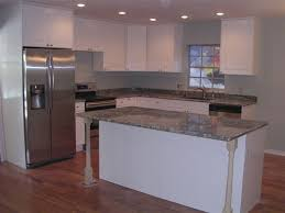 kitchen remodel ideas for homes 21 best kitchen remodel ideas images on home diy and