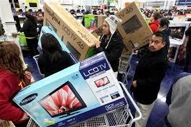 amazon black friday deals electronics electronics black friday deals 2016 sales ads save up to 50 off