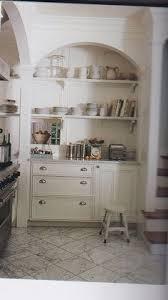 edwardian kitchen ideas 35 best kitchen island paradise images on