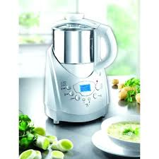 appareil multifonction cuisine appareil cuisine multifonction cuisine multifonction frais