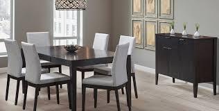 table de cuisine contemporaine mobilier de cuisine meubles tomali mobiliers de cuisine et