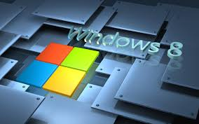 windows 8 3d wallpapers hd wallpaper sleepless pinterest hd