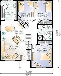 home designs bungalow plans bold design 7 house designs and floor plans bungalow plans modern hd