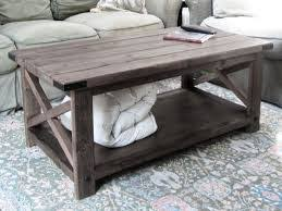 Rustic Square Coffee Table Elegant Rustic Coffee Table Design U2013 Rustic Trunk Coffee Table