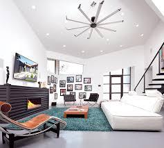 home design okc a modern marvel in home design dok september 2014 oklahoma
