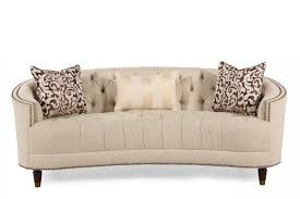 furniture awesome the best schnadig sofa has come with great