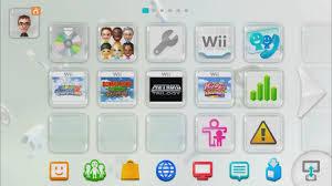 28 home design wii game design home on the app store home home design wii game titoli wii arrivano in digitale su wii u gamesoul it