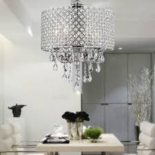 pink chandelier crystals chandelier crystal chandelier pink chandelier 4 light drum