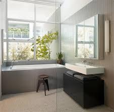 The WellDesigned Bathroom Bathroom Design Ideas Bathroom - Designed bathroom