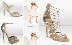 jimmy choo wedding dress new jimmy choo bridal shoes collection wedding splurge 2