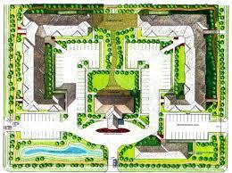 Urban Home Design Inc by Robert Adams Inc Home