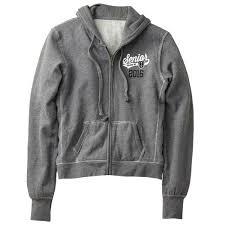 josten letterman jacket 18 best senior gear images on senior year college