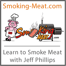 smoking meat the complete how to smoke meat guide