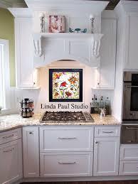 temporary kitchen backsplash remarkable kitchen backsplash tiles sunflower white kitchen with