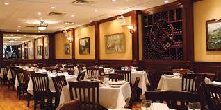 Best Private New York City Mesmerizing Best Private Dining Rooms - Best private dining rooms in nyc
