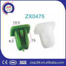 lexus floor mat retainer hook wholesale automotive clip fastener online buy best automotive