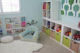 rangement dans chambre 20 idées rangement pour plus espace dans chambre d enfant