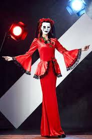 Victorian Halloween Costumes Women Aliexpress Buy Halloween Vampire Cosplay Costumes