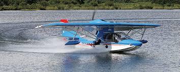 hibious light sport aircraft light sport for 2015 plane pilot magazine