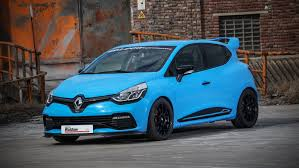 clio renault 2016 renault clio reviews specs u0026 prices top speed