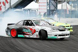 street tuner cars best drift cars under 5 000 six cheap platforms for beginners