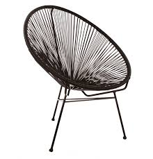 Acapulco Chair Replica 29 Best Outdoor Furniture Images On Pinterest Outdoor Furniture