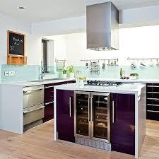 interior designing kitchen interior color design ideas kliisc com