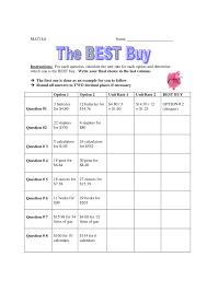 Unjumble Words Worksheets Page 1 Best Buy Worksheet Pdf Education Pinterest Worksheets