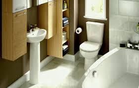 designer ideas bathroom interior design ideas photo of bathroom design
